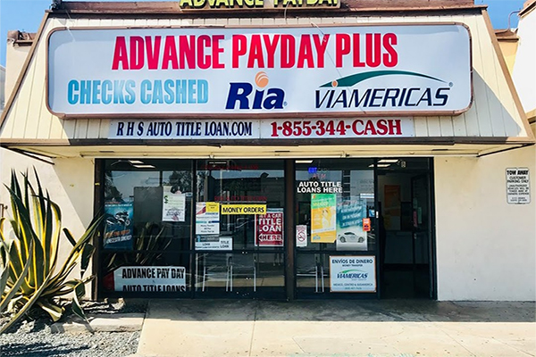 cash advance mortgages 30 days to weeks to